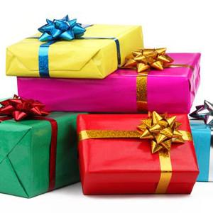 ¿Cuánto gastaremos en regalos estas Navidades?