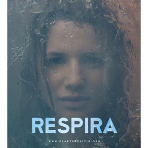 El Arte de Vivir lanza 'Respira', su primera campaña en España de la mano de B Á R B A R A & Co.