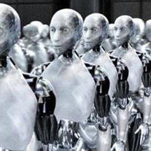 Los robots aún no pueden satisfacer las necesidades de las grandes compañías