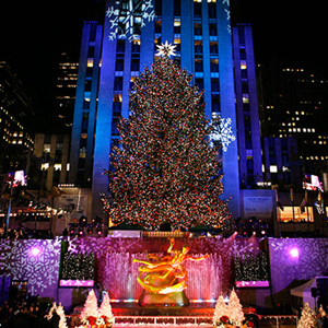 rockefeller_christmas_tree
