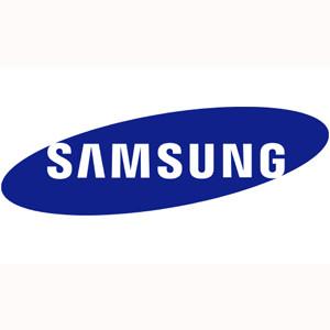 Samsung te invita a votar los ganadores de