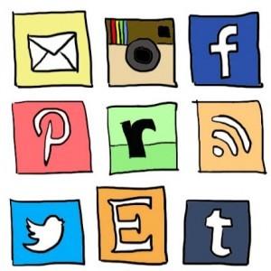 11 tendencias social media para 2014 que todo
