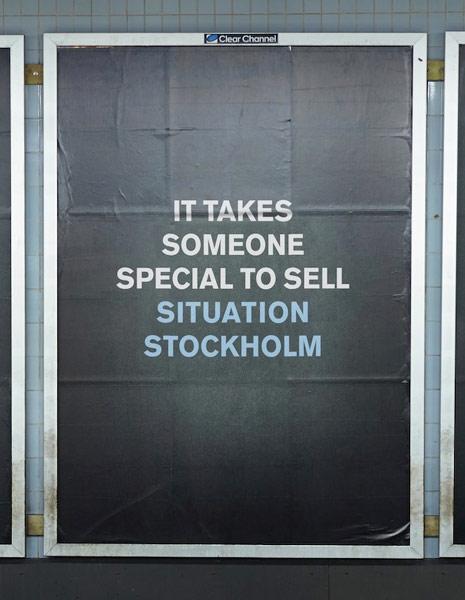 stock5