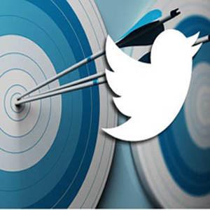 Twitter presenta su nueva herramienta de segmentación de audiencias
