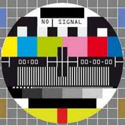 Un fallo del juez podría ejecutar el recorte de canales TDT de forma 'inminente'