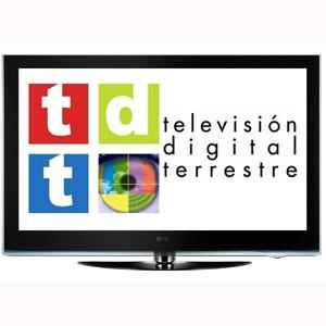 El Tribunal Supremo ordena el cierre de nueve canales de TDT