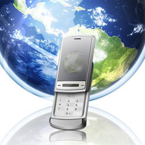 La telefonía móvil pierde líneas en octubre, mientras que la banda ancha consigue sus mejores cifras