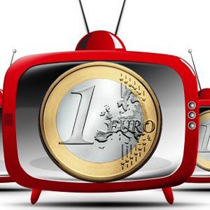La televisión de pago en España continúa perdiendo abonados