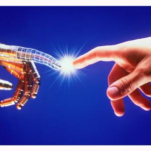 El 61,5% del tráfico web tiene procedencia no humana, ¿dominan los robots la web?
