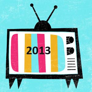 Le presentamos el análisis televisivo de 2013 en siete potentes titulares