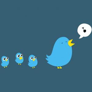 Le presentamos el año 2013 en España según Twitter