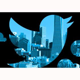 Poder, traición y dinero en Silicon Valley: Lionsgate transforma en serie la turbulenta historia de Twitter