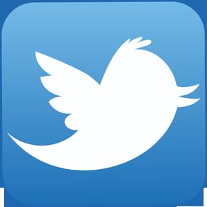 Twitter permitirá enviar y recibir imágenes por mensaje privado