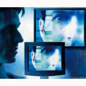 No es lo mismo ver que comprender, y el mundo digital debería tenerlo en cuenta