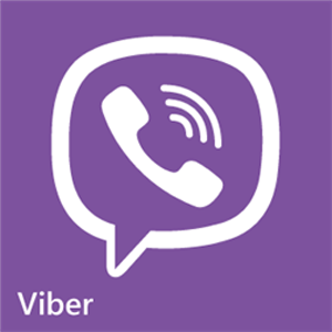 Viber planta cara a Skype con una aplicación para Windows 8
