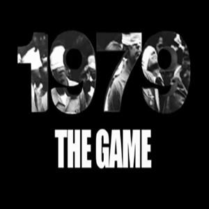 ¿Puede un videojuego sobre la revolución iraní de 1979 revolucionar el mundo de los videojuegos?