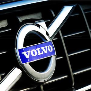 Grey London gana la cuenta global de Volvo