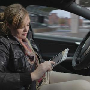 Volvo pondrá en circulación 100 coches autónomos para probar su funcionamiento