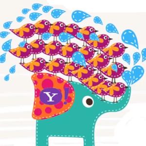Yahoo! ha adquirido 24 startups en los últimos 17 meses, ¿qué planea Marissa Mayer?
