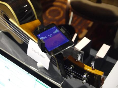 CES 2014 / Gadgets