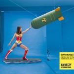¿Dieta en enero? En el último mes nos dimos un atracón de creatividad con estos 100 anuncios