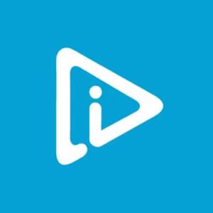 Los usuarios no terminan de entender el icono de AdChoices para eludir la publicidad en la red