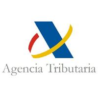 La Agencia Tributaria lanza un concurso de medios de casi 2 millones de euros