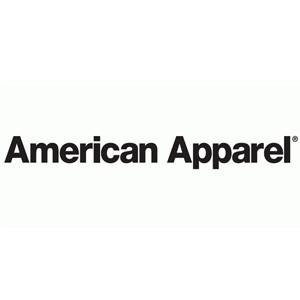 American Apparel vuelve a provocar mostrando el vello púbico de sus maniquíes