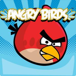 La NSA utilizó apps como Angry Birds o Google Maps para espiar a los usuarios