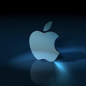 Apple se enfrenta a AT&T y a las principales operadoras telefónicas de Estados Unidos