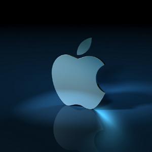 Apple operadoras telefónicas1