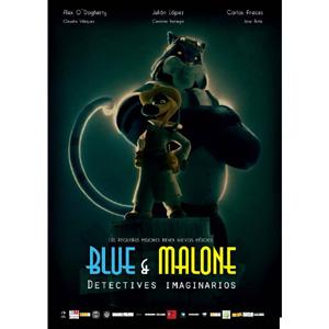 Blue & malone1