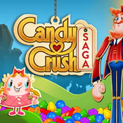 Candy-crush-saga-portada