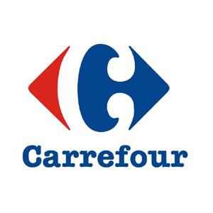Aumentan las ventas de Carrefour en España por primera vez en cinco años
