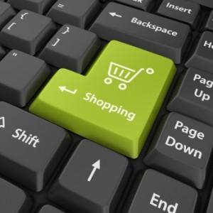 El ecommerce sigue siendo la asignatura pendiente en Latinoamérica