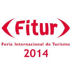 FITUR aumenta el consumo de contenido de turismo en España