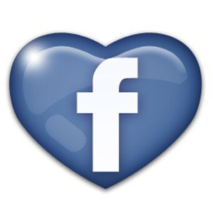 Facebook bloquea anuncios de páginas de citas hasta antes de San Valentín