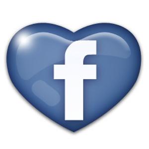 Facebook-200-de-mas-relaciones-en-el-Día-de-San-Valentín