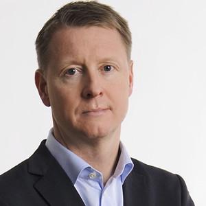 Hans Vestberg se suma a la lista de candidatos para ocupar el puesto de CEO de Microsoft