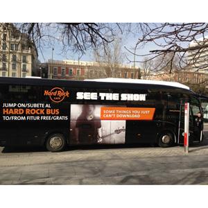 Hard Rock Bus1