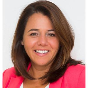 ADTZ nombra a Katja Hintermeier directora de marketing y comunicación