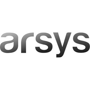 Logo Arsys_sin fondo