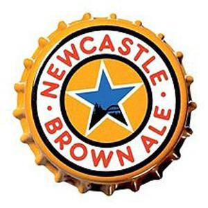 ¿Qué haría esta marca cervecera si tuviera dinero para anunciarse en la Super Bowl?