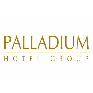 El primer Hard Rock Hotel de Europa entre las novedades de Palladium Hotel Group en FITUR 2014