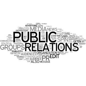 Relaciones Públicas y Social Media: buscando las diferencias entre dos