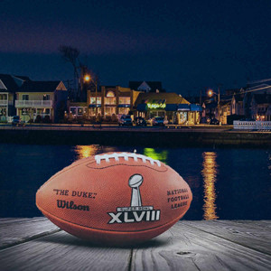 Los consumidores gastarán más de 12.000 millones de dólares en artículos relacionados con la Super Bowl