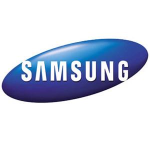 Samsung abrirá tiendas físicas en Europa tras el éxito de su prueba piloto en España