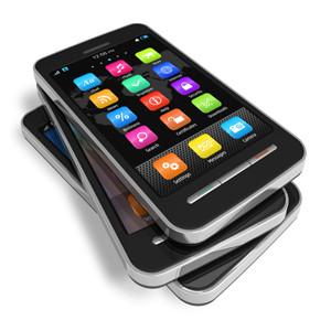 2014 será el año del despegue del móvil en Latinoamérica