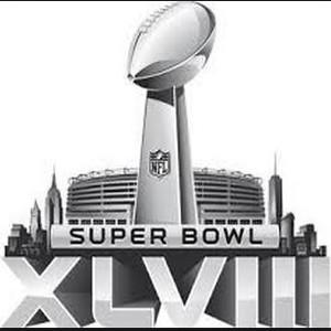 Facebook y Fox unen sus fuerzas para la Super Bowl