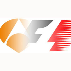 Antena 3 gana la carrera y adquiere los derechos de la Fórmula 1 por dos temporadas más